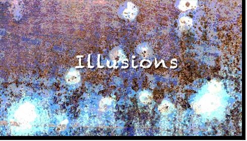 illision-small